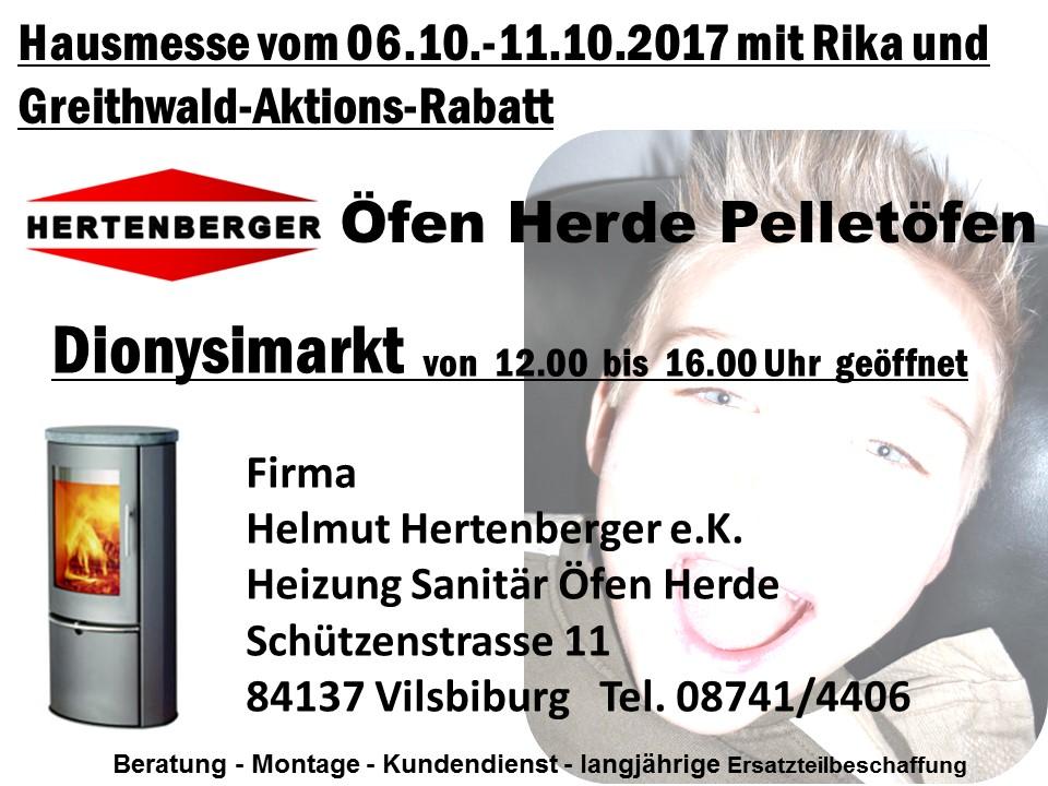 hertenberger heizung sanit r solar fen und herde spenglerarbeiten in vilsbiburg und in solling. Black Bedroom Furniture Sets. Home Design Ideas