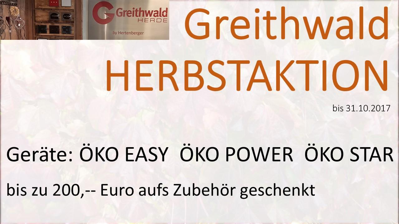 GreithwaldHerbstaktionbis31.10.2017