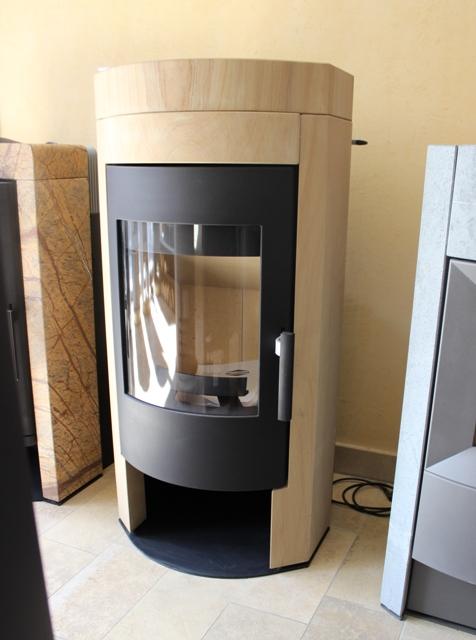 holzofen oder pelletofen bildersammlung zum inspirieren ihrer m bel. Black Bedroom Furniture Sets. Home Design Ideas